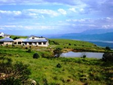 Drakensberg Mountain Retreat, your base to explore the most majestic mountain range in SA (KwaZulu Natal Province )