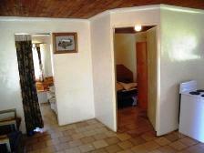 chalet interior1