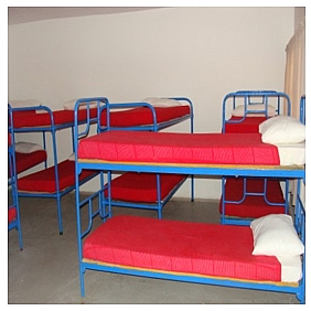 red_dorm
