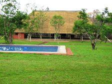 school camp venues Magalies