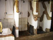 ABLUTIONS_ECO_CAMP