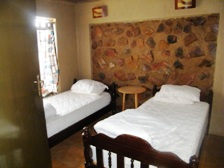 Cottage_Interior_Bedroom_at_Eco_Lodge__-_Dinokeng