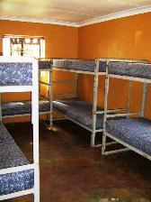 DORM_BUNK_BEDS_ECO_CAMP