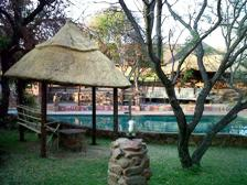 Pool__Lodge_From_Braai_Area