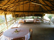 Restaurant_boma_at_eco_lodge