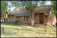 Rooibos_Cottage_Lodge_Dinokeng