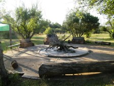 braai_area_eco_camp