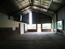 hall_interior_at_eco_bush_camp