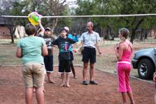 Volley_ball_between_Lodge_&_Eco_Bush_Camp