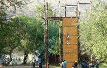 high_ropes_2