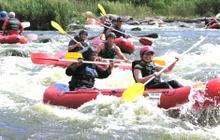 river_rafting_2