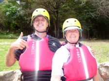 safety_gear_white_water_rafting
