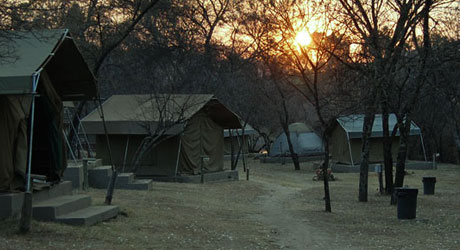 tented_camp