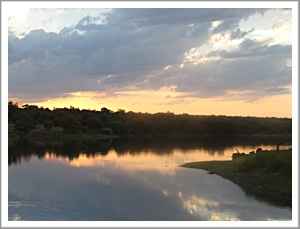 sun_set_over_dam
